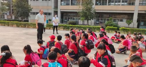 20201030三、四年級校外教學_201030_186.jpg