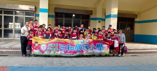 20201030五年級校外教學_201030_413.jpg