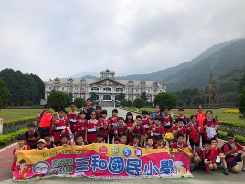 20201030五年級校外教學_201030_360.jpg