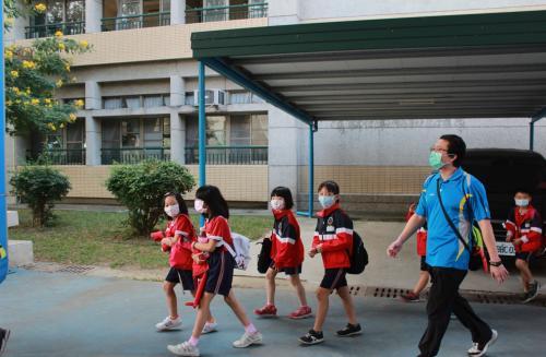 20201030五年級校外教學_201030_318.jpg