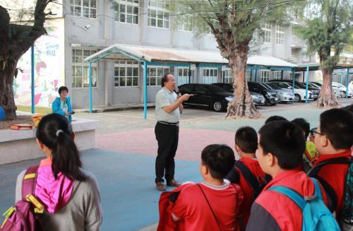 20201030五年級校外教學_201030_315.jpg