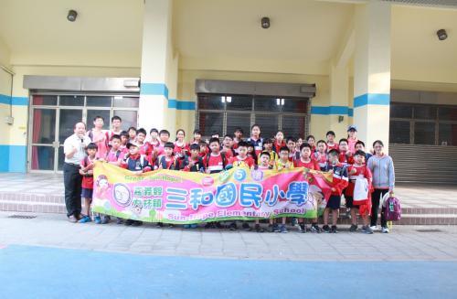 20201030五年級校外教學_201030_311.jpg