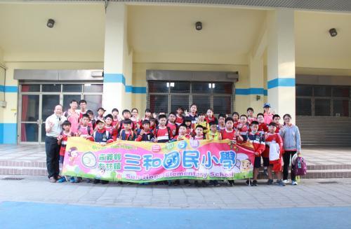 20201030五年級校外教學_201030_309.jpg
