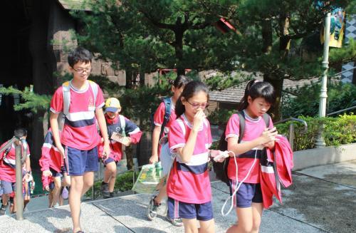 20201030五年級校外教學_201030_220.jpg