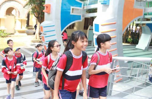 20201030五年級校外教學_201030_211.jpg