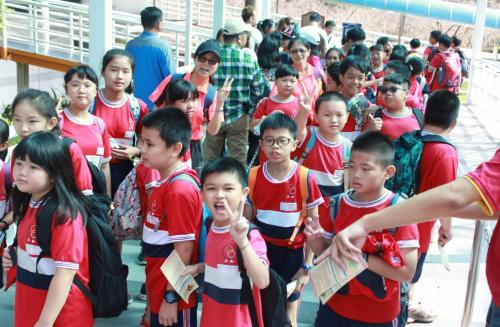 20201030五年級校外教學_201030_204.jpg