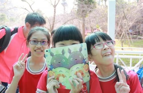 20201030五年級校外教學_201030_196.jpg