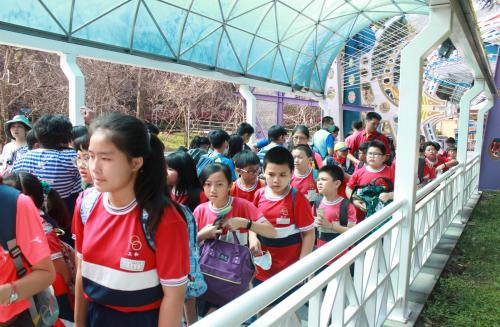 20201030五年級校外教學_201030_185.jpg