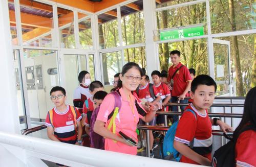 20201030五年級校外教學_201030_183.jpg