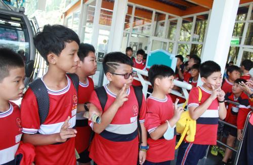 20201030五年級校外教學_201030_169.jpg