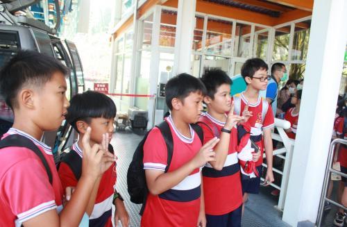 20201030五年級校外教學_201030_162.jpg