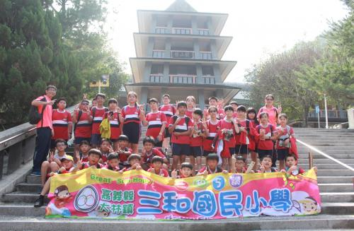 20201030五年級校外教學_201030_146.jpg