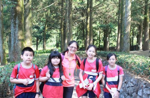 20201030五年級校外教學_201030_115.jpg