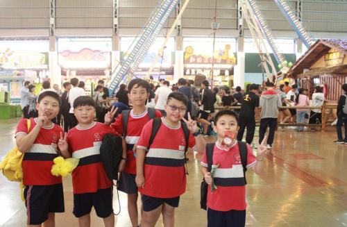 20201030五年級校外教學_201030_16.jpg