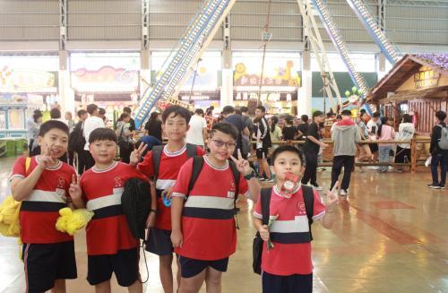 20201030五年級校外教學_201030_15.jpg