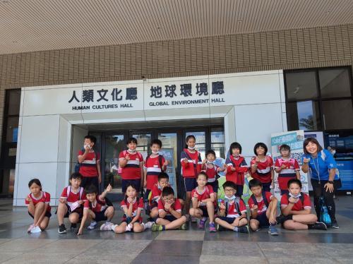 20201030三、四年級校外教學_201106_26.jpg
