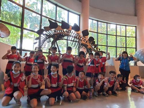 20201030三、四年級校外教學_201106_70.jpg