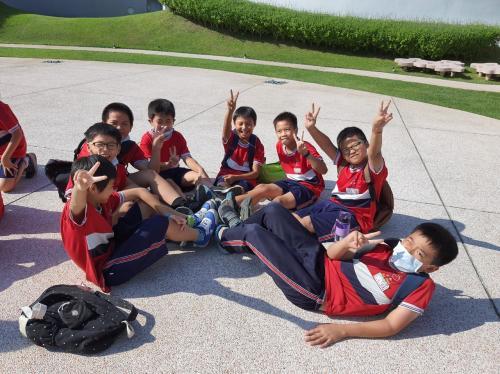 20201030三、四年級校外教學_201106_96.jpg
