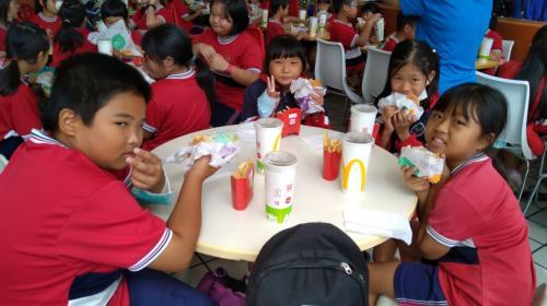 20201030三、四年級校外教學_201106_9_0.jpg