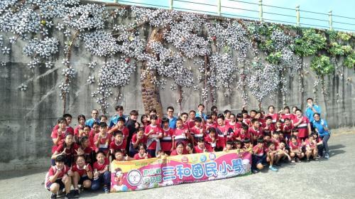 1091112五、六年級微旅行_201116_178.jpg
