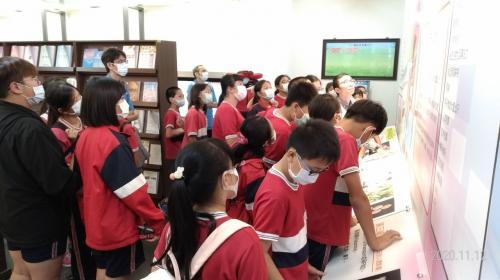 1091112五、六年級微旅行_201116_200.jpg