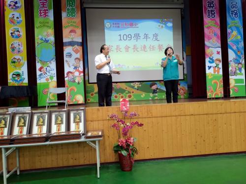 1091113會長感恩餐會_201116_25.jpg