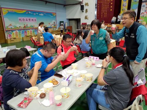1091113會長感恩餐會_201116_29.jpg