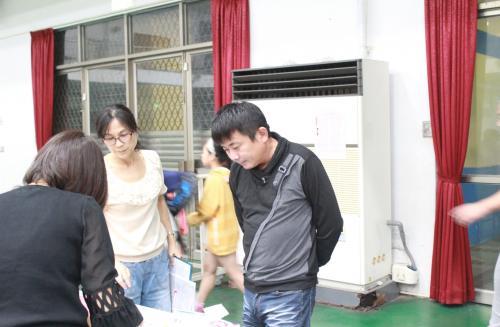 1091113會長感恩餐會_201116_118.jpg