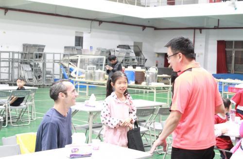 1091113會長感恩餐會_201116_141.jpg