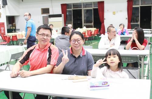 1091113會長感恩餐會_201116_172.jpg