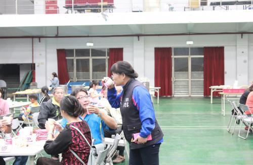 1091113會長感恩餐會_201116_241.jpg