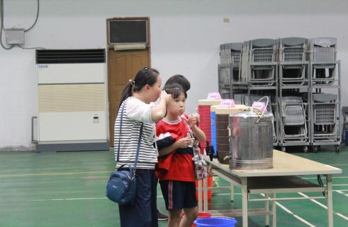 1091113會長感恩餐會_201116_501.jpg