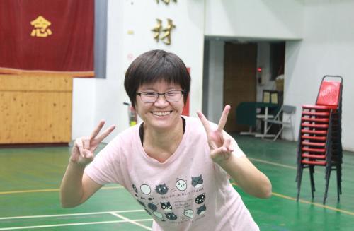1091113會長感恩餐會_201116_510.jpg