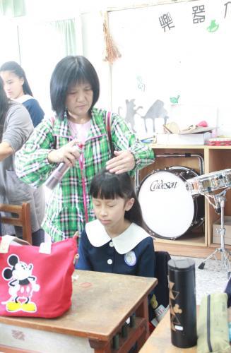 1091117全縣音樂比賽直笛乙組第一名_201118_8.jpg