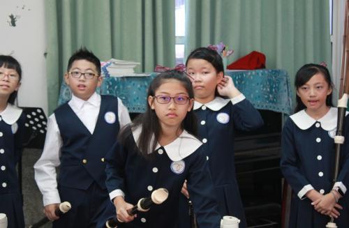 1091117全縣音樂比賽直笛乙組第一名_201118_39.jpg