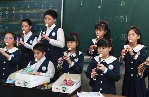1091117全縣音樂比賽直笛乙組第一名_201118_43.jpg