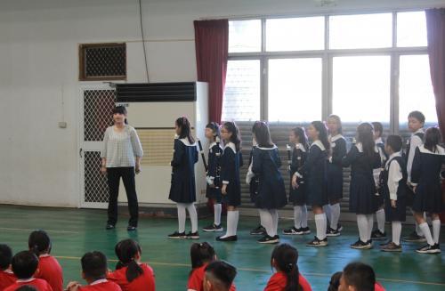 1091117全縣音樂比賽直笛乙組第一名_201118_64.jpg