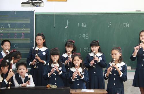 1091117全縣音樂比賽直笛乙組第一名_201118_75.jpg