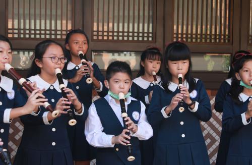 1091117全縣音樂比賽直笛乙組第一名_201118_80.jpg