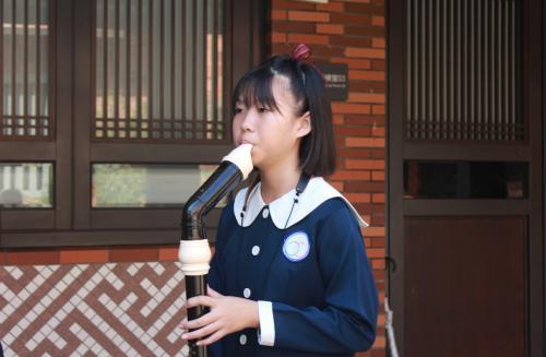 1091117全縣音樂比賽直笛乙組第一名_201118_88.jpg