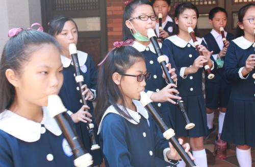 1091117全縣音樂比賽直笛乙組第一名_201118_94.jpg