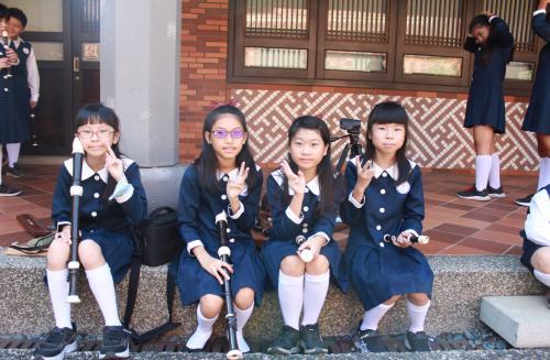 1091117全縣音樂比賽直笛乙組第一名_201118_102.jpg
