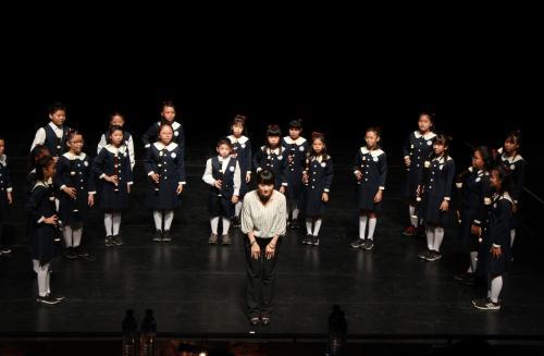 1091117全縣音樂比賽直笛乙組第一名_201118_126.jpg