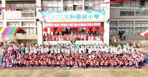 1091212第87屆運動會2_201213_617.jpg