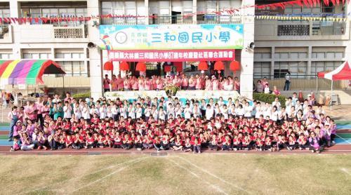 1091212第87屆運動會2_201213_633.jpg