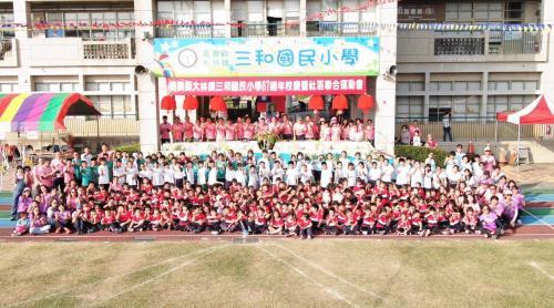 1091212第87屆運動會2_201213_644.jpg