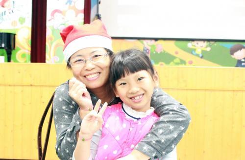 1091217慶祝聖誕節~1_201222_9.jpg