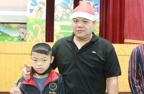1091217慶祝聖誕節~1_201222_11.jpg