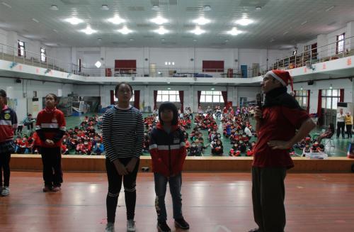 1091217慶祝聖誕節~1_201222_23.jpg
