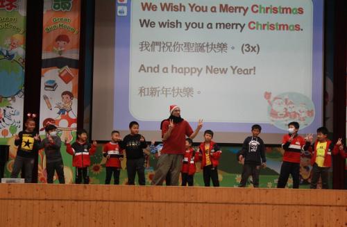 1091217慶祝聖誕節~1_201222_38.jpg